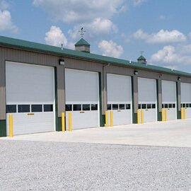 Garage Door Repair Airdrie 403 744 5335 Local Trusted